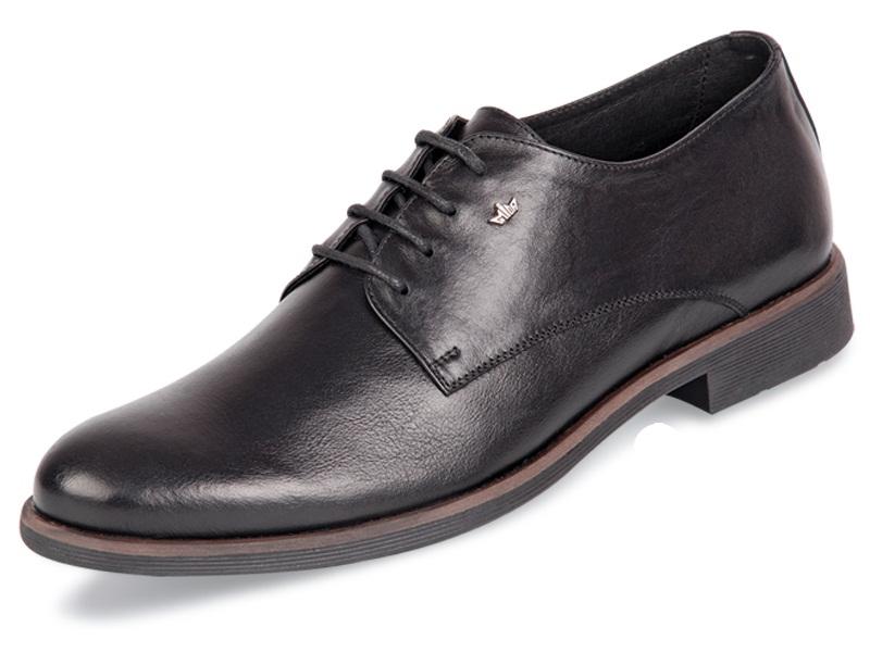 Обувь Мида Запорожье Цены Каталог Интернет Магазин