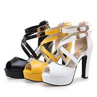 Женская обувь оптом. Балетки оптом. Балетки оптом · Женские босоножки оптом 84d96b7800d9d