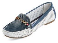 fdce6c4a Обувь Мида купить в интернет магазине, Mida обувь - цена в Москве