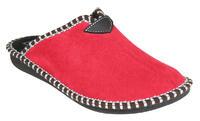 Срок обувь годе официальный сайт цены (6320) Мягкие распорки